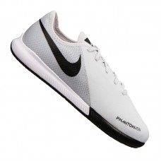 Nike JR Phantom Vsn Academy IC 060