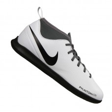 Nike JR Phantom vsn Club DF IC 060