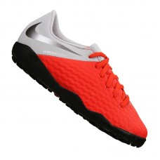 Nike JR PhantomX 3 Academy TF 600