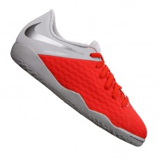 Nike JR Phantom 3 Academy IC 600