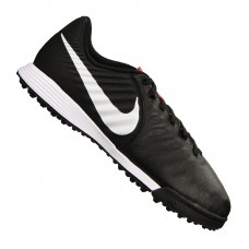 Nike JR LegendX 7 Academy TF 006