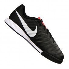 Nike JR Legend 7 Academy IC 006