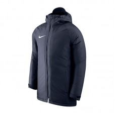 Nike JR Dry Academy 18 Jacket 451