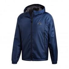 adidas Cytins Fleece Lined Jacket 388