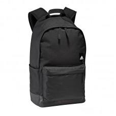 adidas Classic BackPack 007