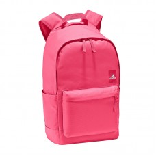 adidas Classic BackPack 675