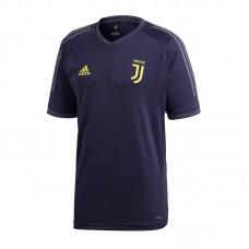 adidas Juventus EU TR JSY 18 19 T-shirt 757