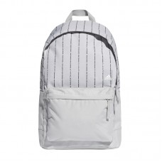 adidas Classic BackPack  679