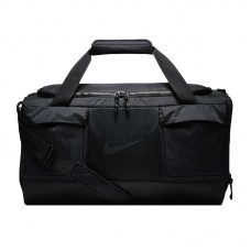 Nike Vapor Power Duffel Bag  M 010