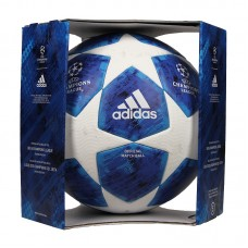 adidas UCL Finale 18 OMB 133