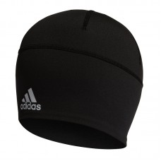 adidas Climalite Beanie Fitted 797
