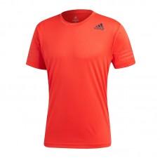 adidas Freelift CC Tee T-shirt 929