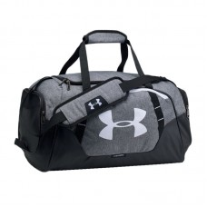 Under Armour Undeniable Duffle 3.0 Size. S  041