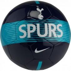 NIKE TOTTENHAM HOTSPUR FC SUPPORTERS 429
