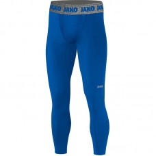 Jako JR Long tight Compression 2.0 04