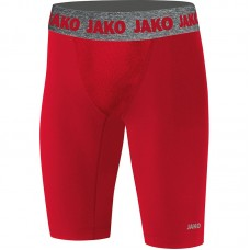 Jako JR Short tight Compression 2.0 01