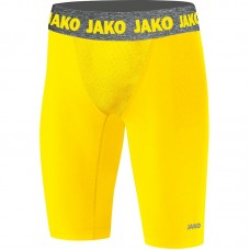 Jako JR Short tight Compression 2.0 03