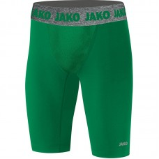 Jako Short tight Compression 2.0 06