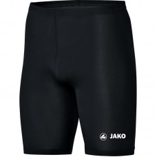 Jako JR Tight Basic 2.0 08