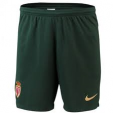 NIKE AS MONACO BREATHE STADIUM JUNIOR 397