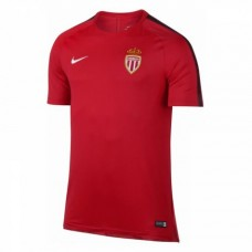 NIKE AS MONACO SQUAD TOP 657