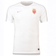 NIKE AS MONACO BREATHE SQUAD TOP SS 100
