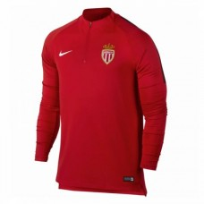 NIKE AS MONACO DRY SQUAD DRIL TOP 657