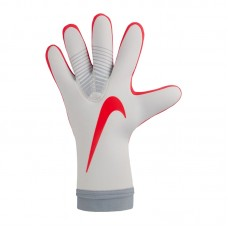 Nike GK Mercurial Touch Pro 043