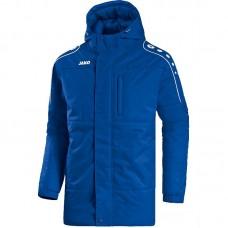 Jako Coach jacket Active 04