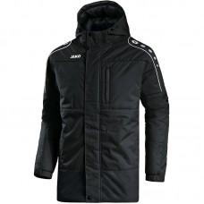 Jako Coach jacket Active 08