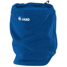 Jako Neck warmer Profi royal 04