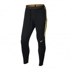 Nike JR Dry Strike Pant 013