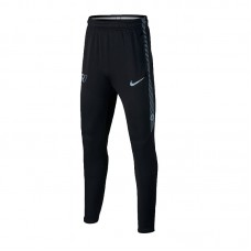 Nike JR Dry Squad CR7 010
