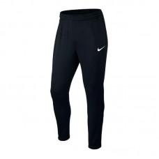 Nike JR Academy 16 010