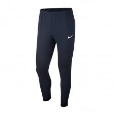 Nike JR Academy 18 451