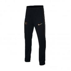 Nike JR CR7 Dry Academy Pant 010