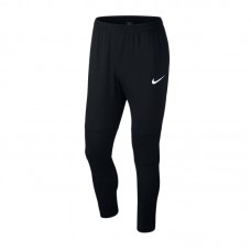 Nike JR Dry Park 18 Pant 010