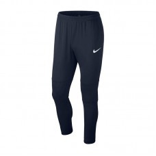 Nike JR Dry Park 18 Pant 451