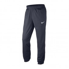 Nike JR Libero 14 Knit  451
