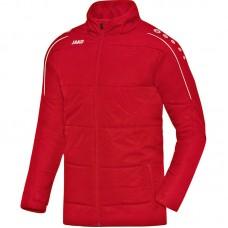Jako Coach jacket Classico 01