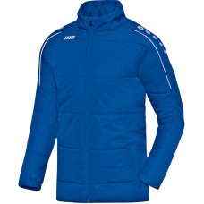 Jako Coach jacket Classico 04