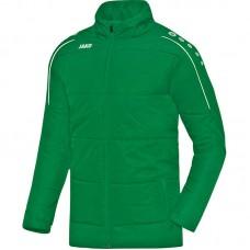 Jako Coach jacket Classico 06
