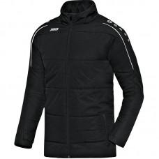 Jako Coach jacket Classico 08