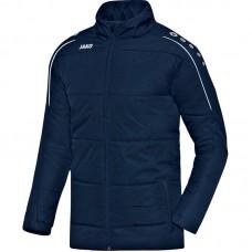Jako Coach jacket Classico 09