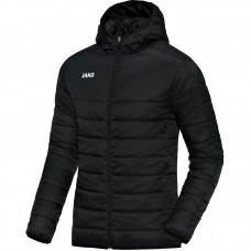 Jako Quilted jacket Classico 08
