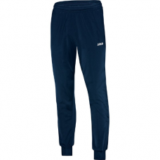 Jako Polyester trousers Classico marine 09