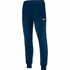 Jako Polyester trousers Classico night blue 42