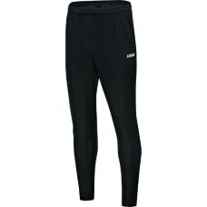 Jako Training trousers Classico black 08