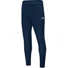Jako Training trousers Classico marine 09