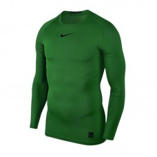 Nike Pro Top Compression LS 302